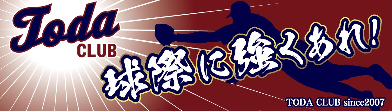 連盟 軟式 埼玉 県 野球 (一財)埼玉県高等学校野球連盟